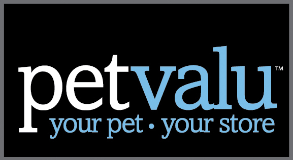 Pet Valu breaks into Michigan market