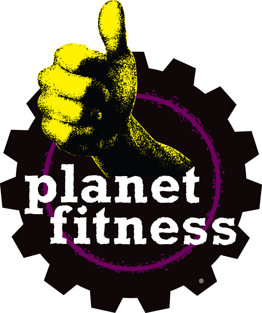 Planet Fitness plans downtown Detroit location