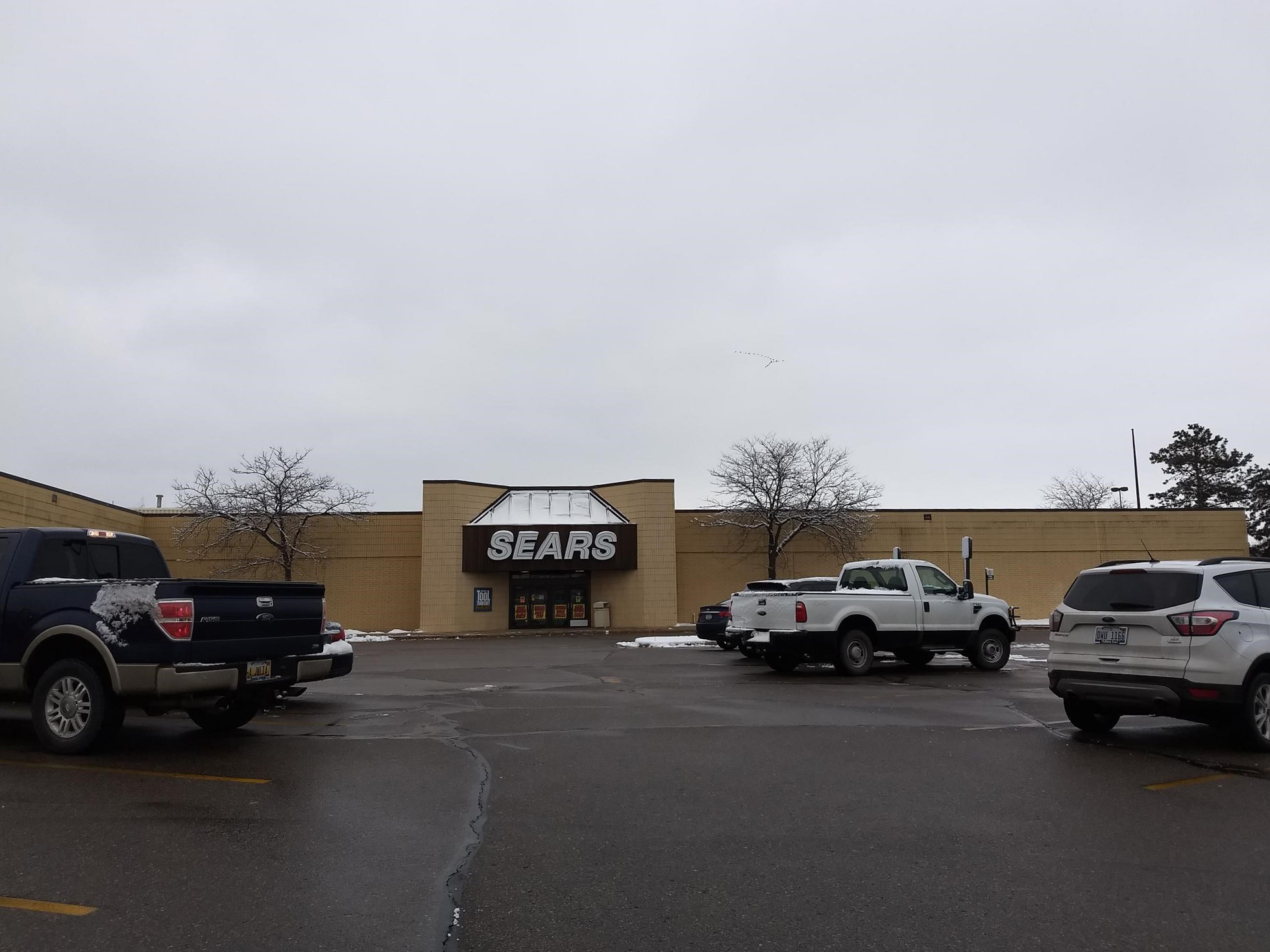 5575 Beckley Rd N,Battle Creek,Michigan 49015,Retail,Sears,5575 Beckley Rd N ,1019