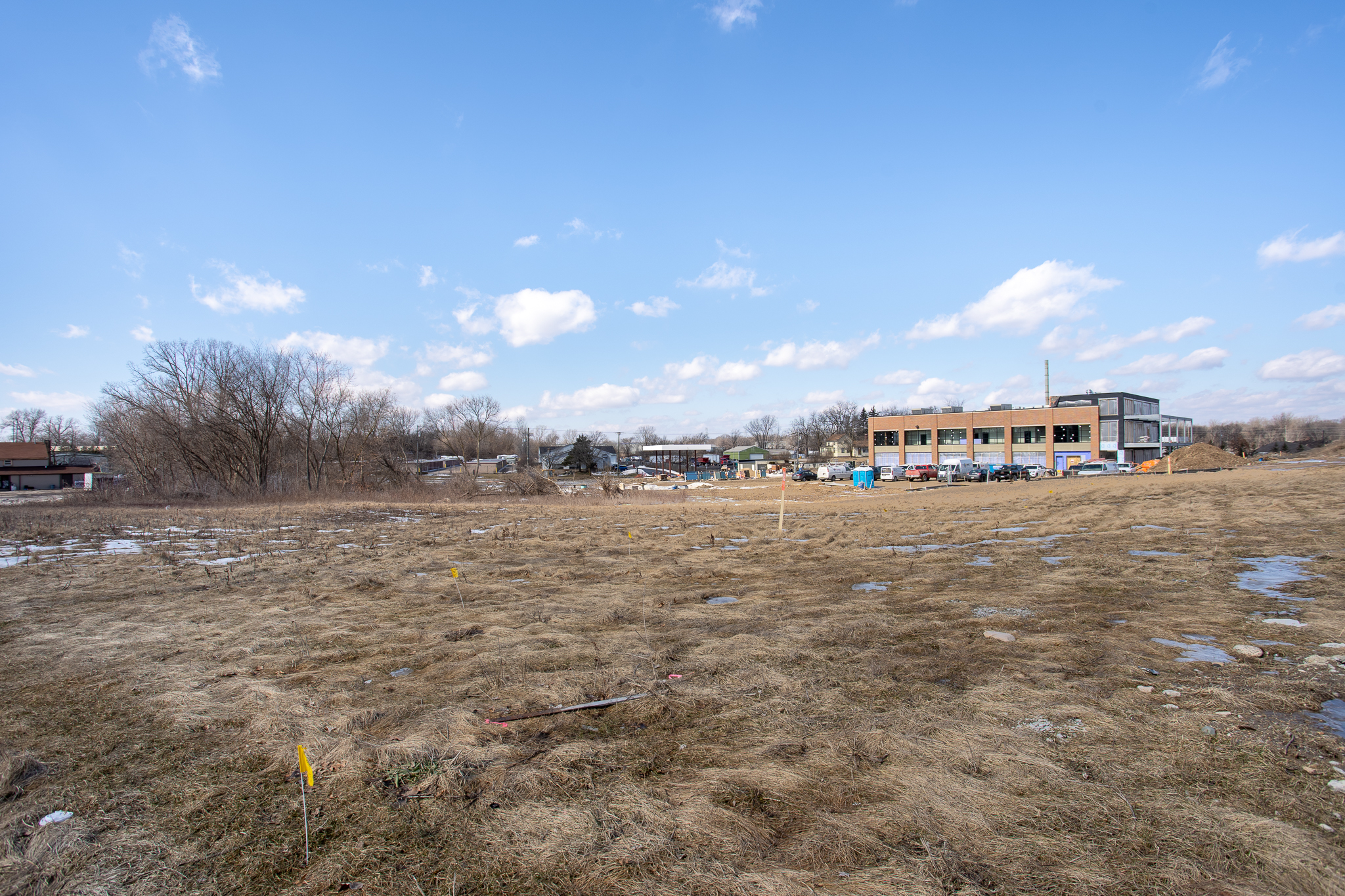 7880 Andersonville Rd, Clarkston, Michigan 48346, ,Retail,For Lease,Independence Plaza,7880 Andersonville Rd,1031