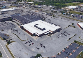 4900 Fashion Square Mall, Saginaw, Michigan 48604, ,Retail,For Sale,4900 Fashion Square Mall,1041