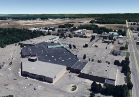 1212 S Airport Road W., Traverse City, Michigan 49686, ,Retail,For Sale,1212 S Airport Road W. ,1042