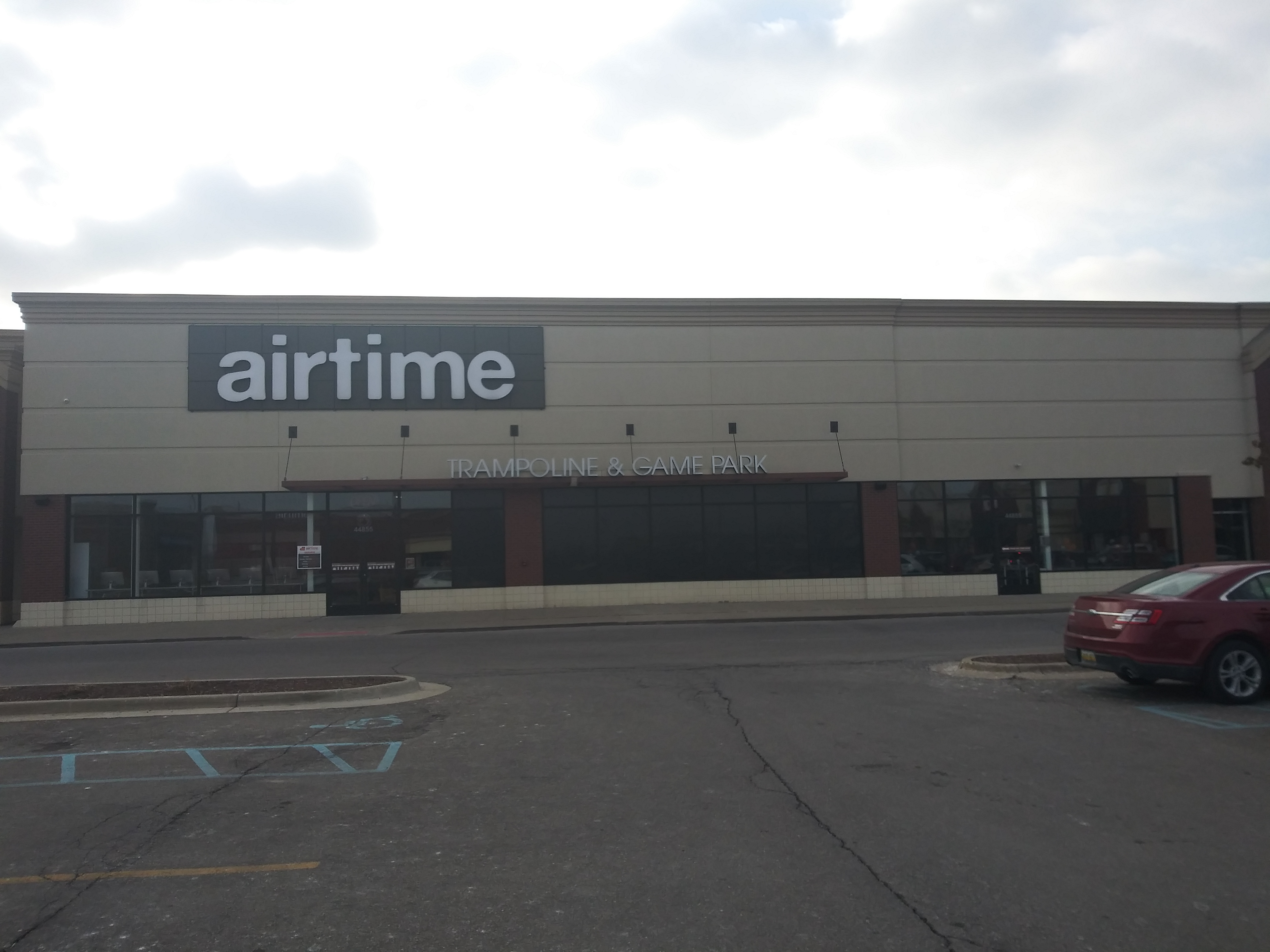 44801-44975 Hayes Rd., Sterling Heights, Michigan 48313, ,Retail,For Lease,44801-44975 Hayes Rd.,1045
